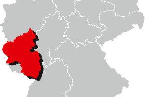 Rhienland-Pfalz