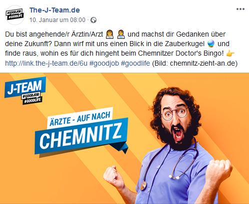Logo chemnitz-zieht-an.de