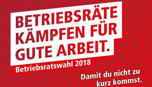 BR-Kampagne 2018