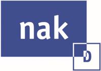 Logo Nationale Armutskonferenz (nak)