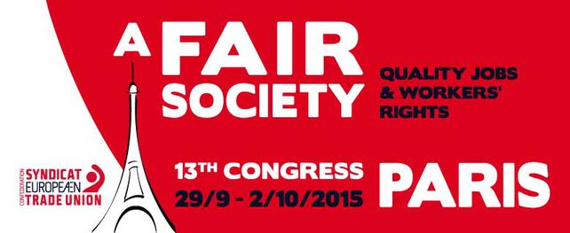Logo EGB-Kongress 2015