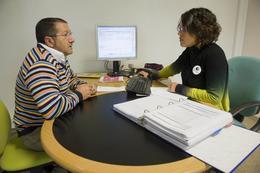 IAO-Übereinkommen über private Arbeitsvermittler