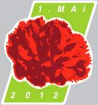 Main-Nelke Erster Mai 2012 1. Mai