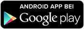 Mindestlohn-App auf GooglePlay