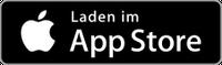 Mindestlohn App itunes