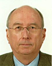 Peter Deutschland