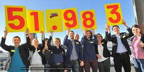 Ein Mietenstopp in Bayern ist nötig, damit Wohnen bezahlbar bleibt