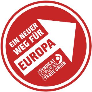 Ein neuer Weg für Europa