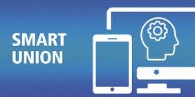 Newsletter Header SmartUnion klein