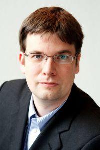 Porträt Matthias Anbuhl