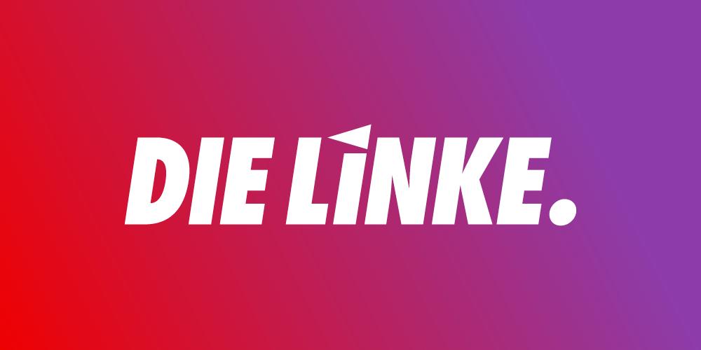 Linke Logo