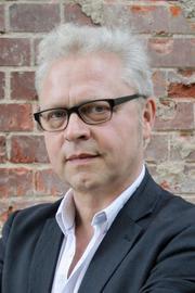 Detlev Brunner