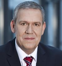Robert Feiger IG BAU