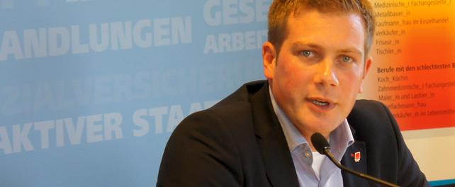 Florian Haggenniller