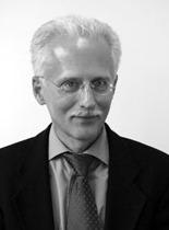 Michael Bellwinkel