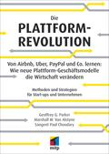Plattform Revolution