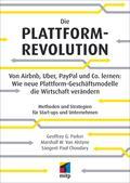 Plattform Revolution