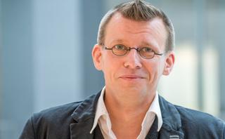 Mirko Schneidewind, DGB-Rechtsschutz GmbH