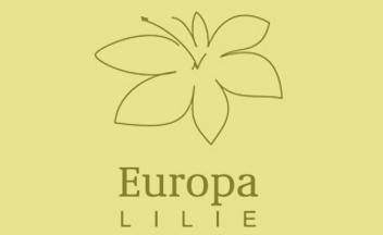 Europa-Lilie