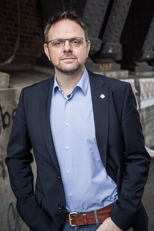 Guido Zeitler