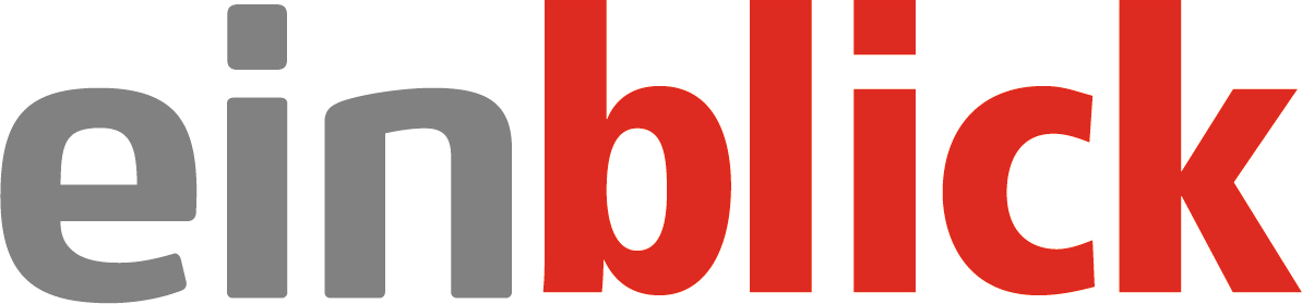 einblick DGB-Infservice