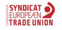 Europäischer Gewerkschaftsbund (EGB)