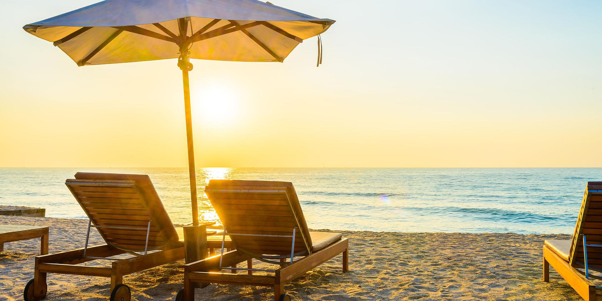 Dgb Bundesvorstand Genehmigten Urlaub Wieder Streichen