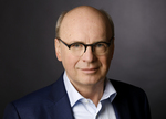 Peter Wedde zur Datenschutz-Grundverordnung