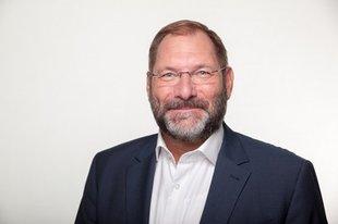 Jörg Radek, GdP