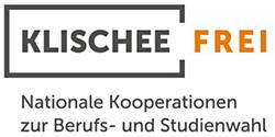 klischee-frei.de - Webseite der nationalen Kooperation