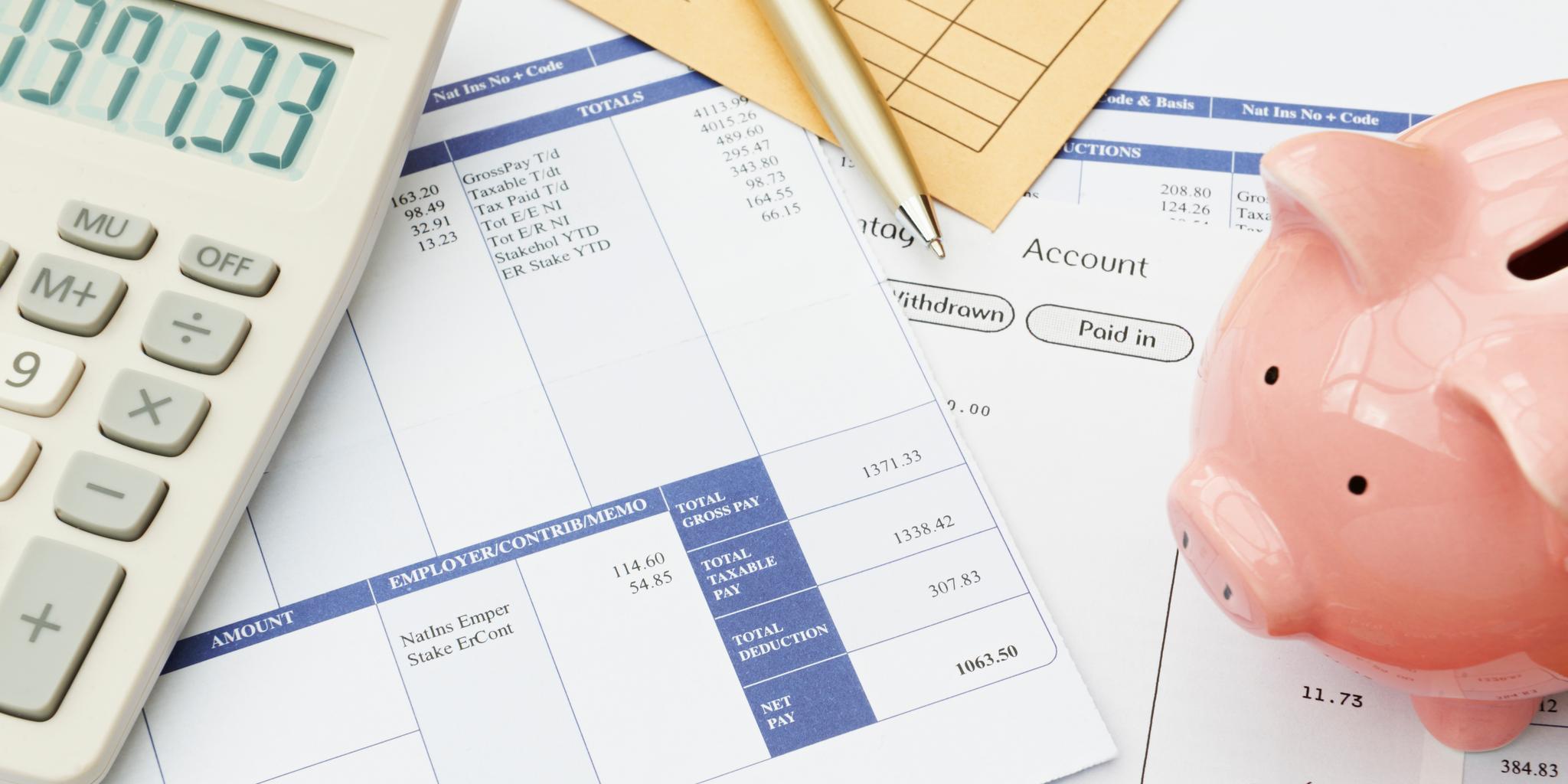 Dgb bundesvorstand lohn zu sp t 40 euro schadensersatz for Innendekorateur ausbildung lohn