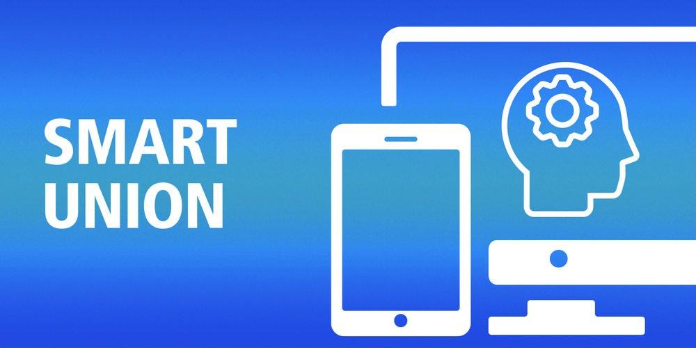 Smartunion-Newsletter