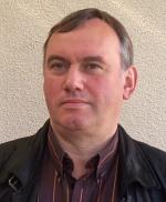 Roland Werner, Aufsichtsrat des Monats