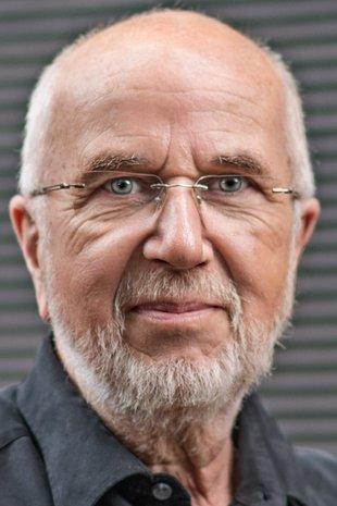 Hans-Martin Wischnath, DGB-Rechtsschutz
