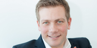 DGB-Bundesjugendsekretär Florian Haggenmiller, DGB-Jugend, DGB Jugend