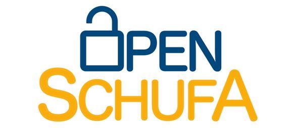 openschufa