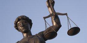 Teaser Justiz Gericht Urteil Recht