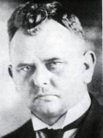 Gottfried Koenzgen