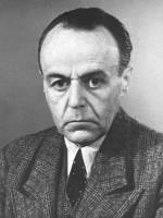 Erich Flatau