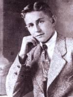 Rudolf Lentsch