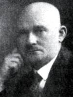 Carl Vollmershaus