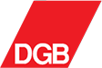 http://www.dgb.de/++resource++dgb/img/logo-no-shadow.png
