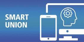 Newsletter Header SmartUnion