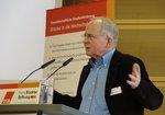 Prof.Dr. Lothar Zechlin