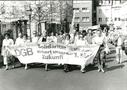 1990 Würzburg