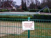 Thilo Krause würde Investitionen in die Schwimmbäder Meldorf und Bothel begrüßen
