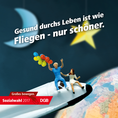"DGB-Motiv ""Sozialwahl 2017"""