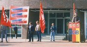 1998 Uelzen