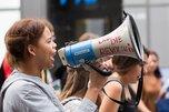 #StopCETATTIP Demo Koeln 17.09.2016