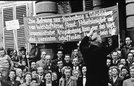 1. Mai 1946 in Hanau